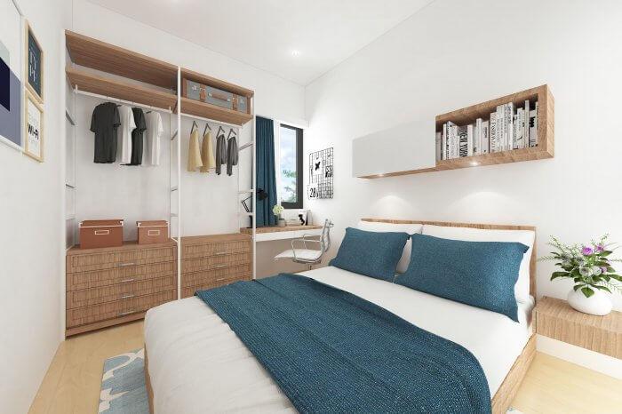 Amadea Bedroom